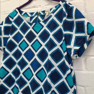 Hatley dress size XL
